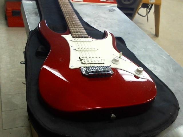 IBANEZ Electric Guitar GIO GUITAR