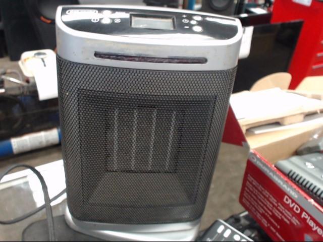 DELONGHI Heater DCH2590ER