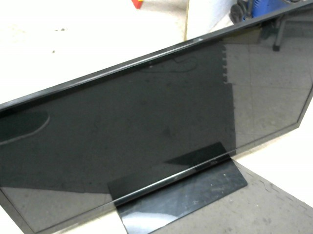 ZENITH Flat Panel Television Z50PT320