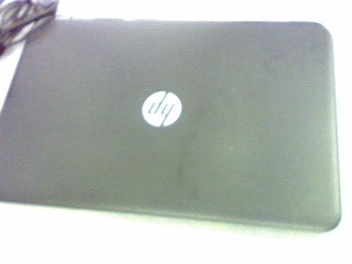 HEWLETT PACKARD Laptop/Netbook 15-G019WM