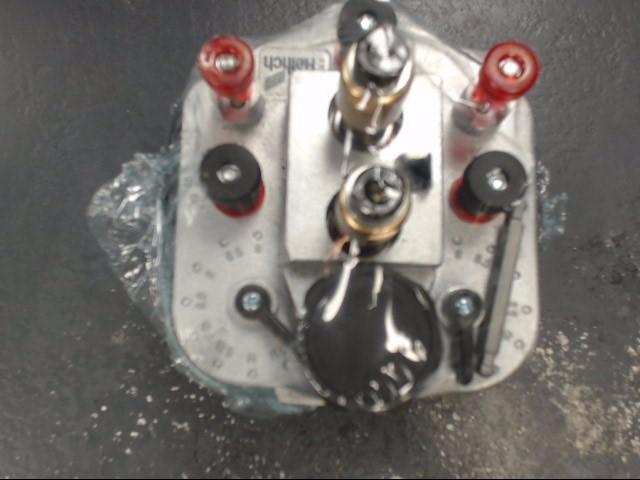 HETTICH Drill Press DRILL JIG