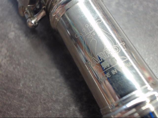 PARROT Flute FLUTE
