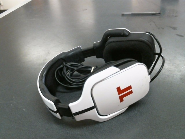 TRITTON TECHNOLOGIES Computer Accessories HEADSET