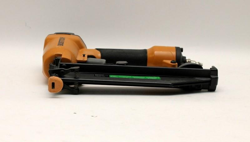 Bostitch 16 Gauge Straight Nailer SB-1664FN Free Shipping