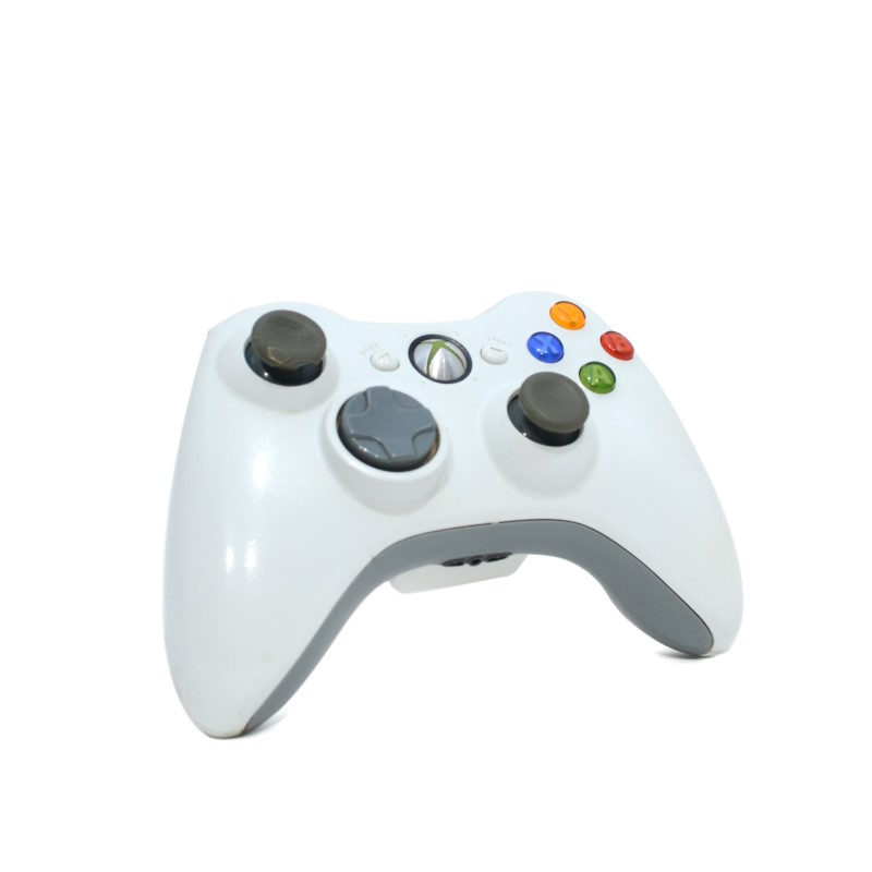 Microsoft Xbox 360 S 1439 Console 250GB Video Game System Bundle>