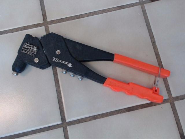 ARROW FASTENER Miscellaneous Tool RHT300