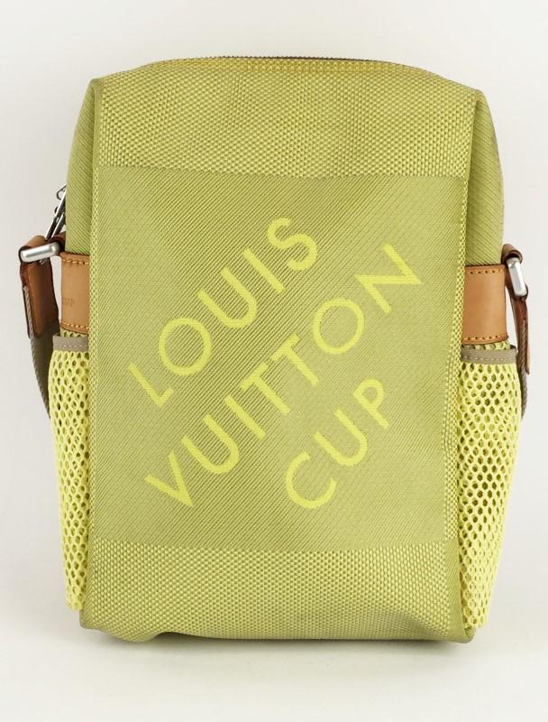 LOUIS VUITTON 2003 CUP BAG