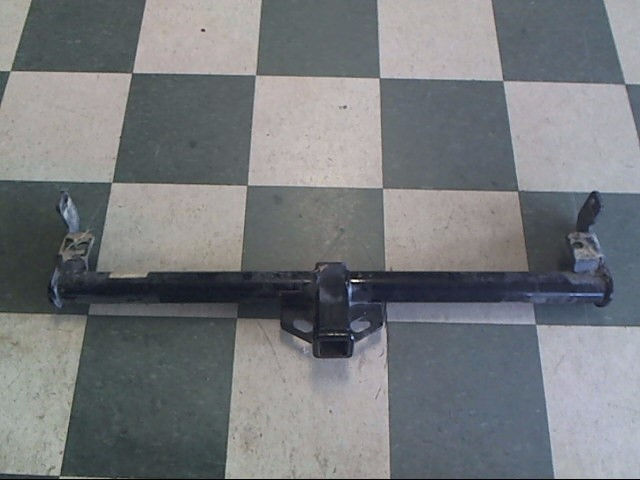 Other Vehicle Part TOW RECEIVER HITCH