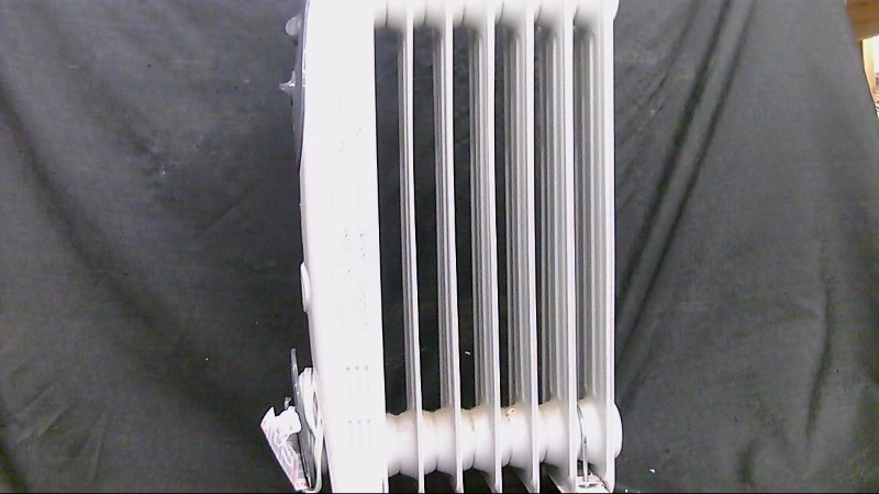 Pelonis 7-Fin Electric Radiator Heater HO-0250H