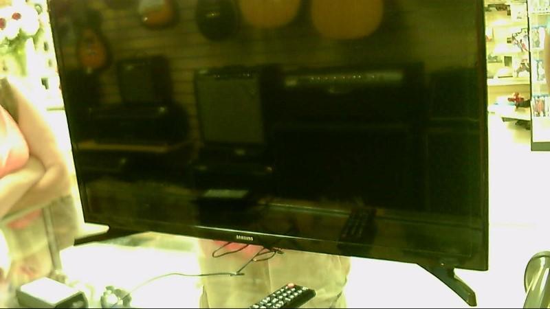 "SAMSUNG TV,REMOTE 32"" UN32J4000AF"