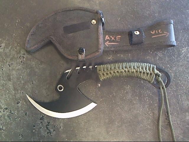 BUD K Hand Tool BK2270