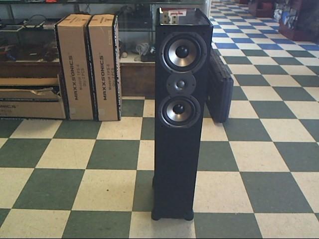 POLK AUDIO Speakers/Subwoofer TSI300