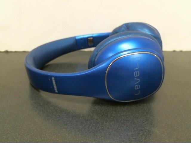 SAMSUNG Headphones EO PN900