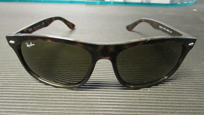 RAY-BAN Sunglasses RB3386 SUNGLASSES
