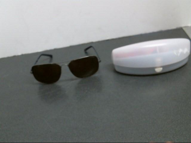 TOMMY HILFIGER Sunglasses TH DM66