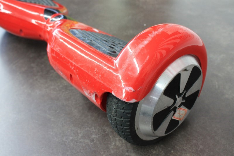 Miscellaneous Toy HOVERBOARD