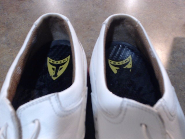 MICHAEL TOSCHI Shoes/Boots G3
