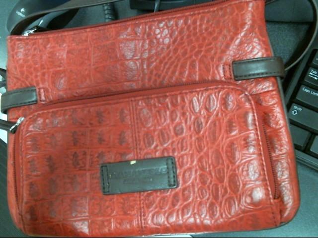 TIGNANELLO Handbag PURSE