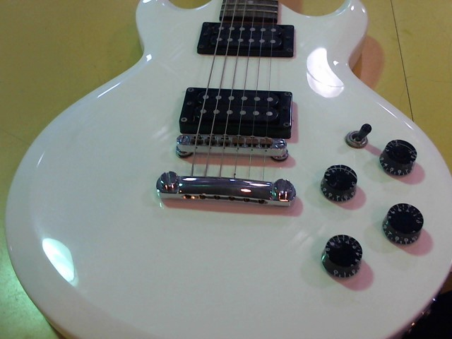 IBANEZ Electric Guitar GAX70