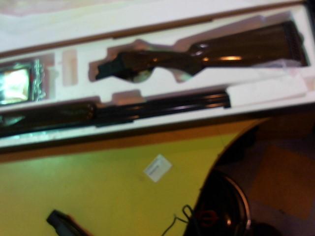 BROWNING Shotgun CITORI