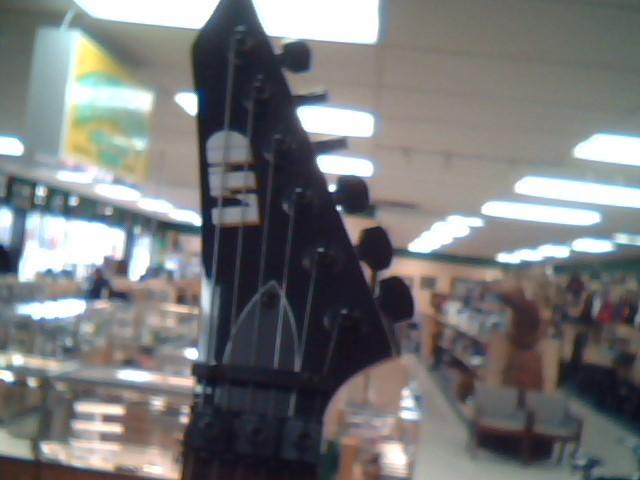 LTD GUITAR Electric Guitar M-100FM