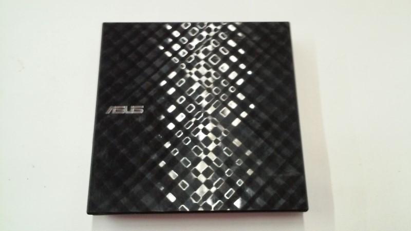ASUS External Disc Drive