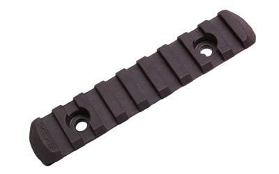 Magpul MOE Rail Section L4 - Black - Fit's MOE Hand Guard