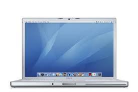 APPLE Laptop/Netbook MACBOOK PRO MA895LL