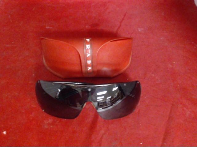 PRADA Sunglasses SPS 51GS