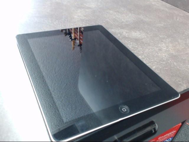 APPLE Tablet IPAD MD331LL/A