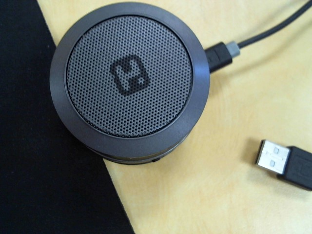 IHOME IPOD/MP3 Accessory IBT60