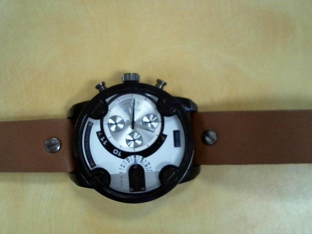 DIESEL Gent's Wristwatch DZ-7269