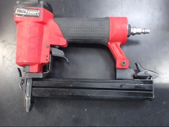 TOOL SHOP Miscellaneous Tool STAPLE GUN