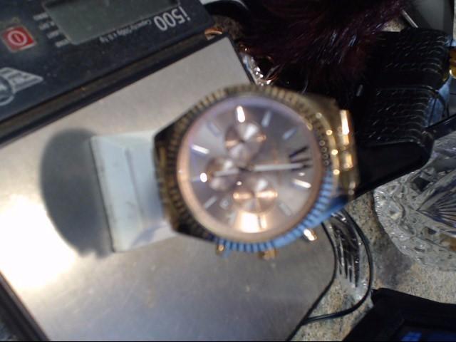 MICHAEL KORS Gent's Wristwatch MK-8319
