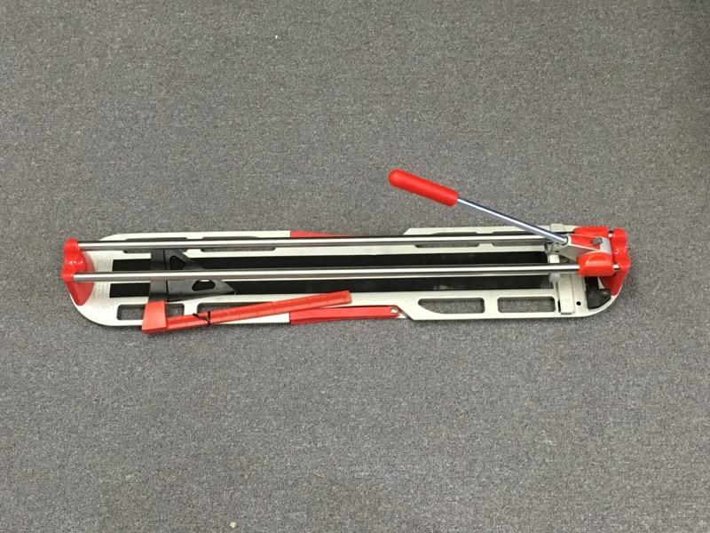 "Rubi Tools - Tile Cutter - 26"""