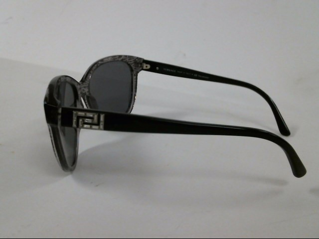 GIANNI VERSACE Sunglasses 4246-B