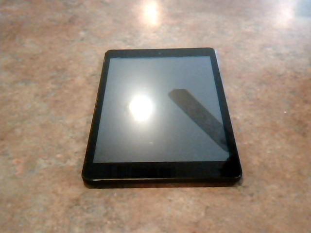 NEXTBOOK Tablet NX785QC8G TABLET