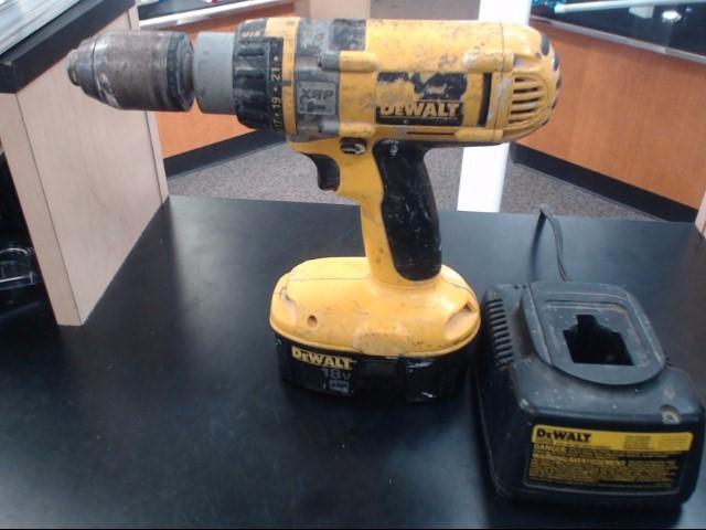 DEWALT Combination Tool Set DW988