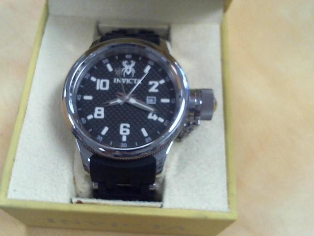 INVICTA Gent's Wristwatch 1959 DIVER