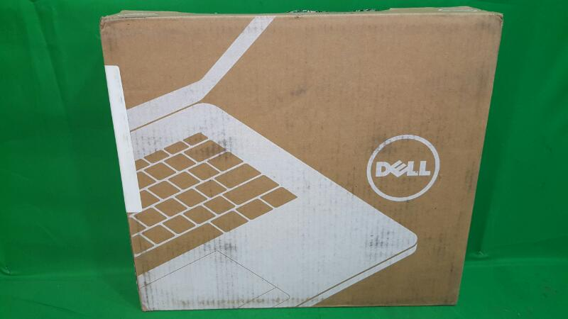 "Dell Inspiron 14-5448 5000 Series 14"" Touchscreen Laptop Intel i5-5200U 8GB 1TB"