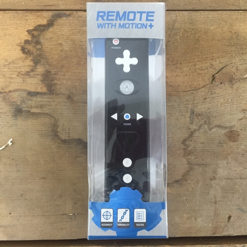 TOMEE Video Game Accessory M05747
