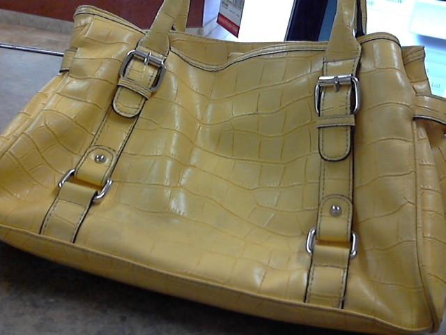 CROFT&BARROW Handbag PURSE