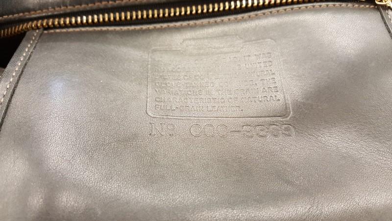 COACH Handbag 00C-9309