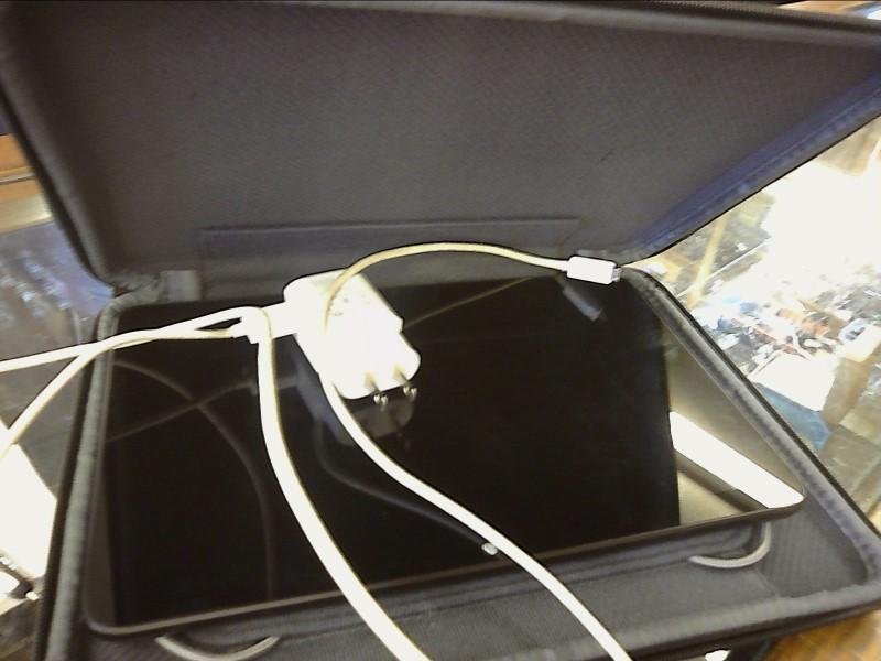 LG Tablet LG-V930