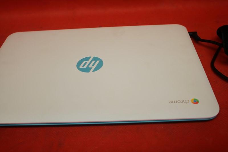 HEWLETT PACKARD Laptop/Netbook 14-X010WM