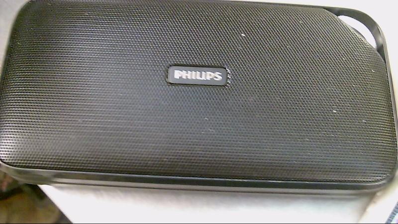 PHILIPS Speakers/Subwoofer BT3500B/37