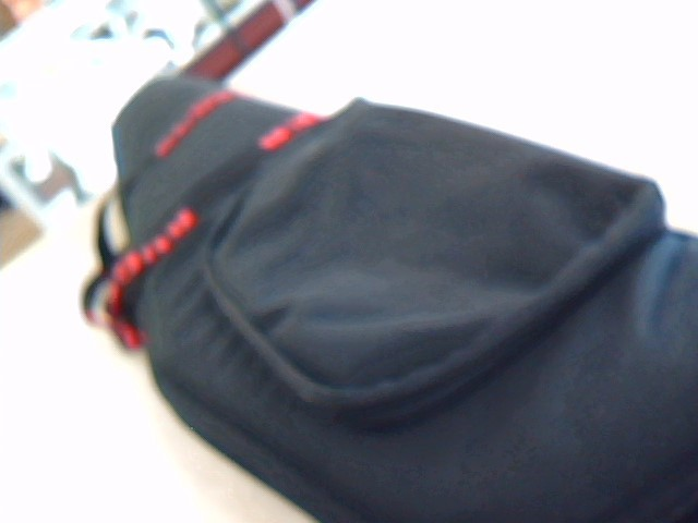 MARLIN MODEL 60 MICRO GROOVE .22LR RIFLE with soft case