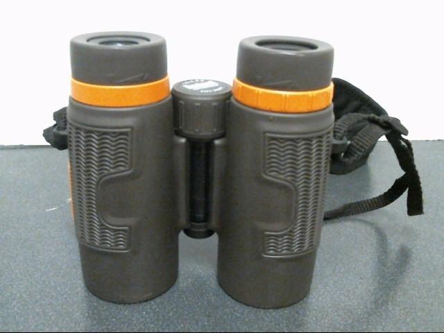 BUSHNELL Binocular/Scope BEAR GRYLLS 10 X 42MM WATERPROOF