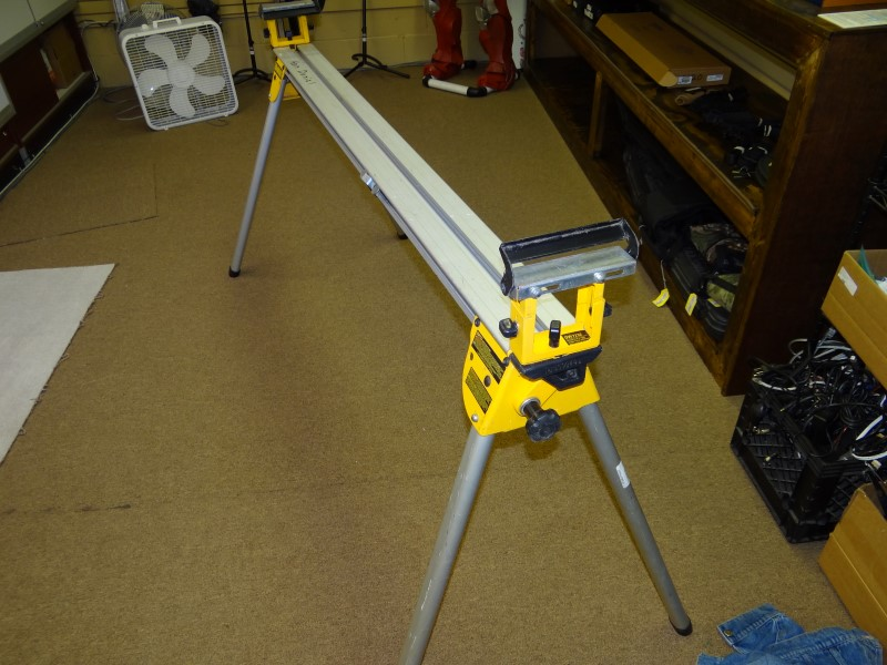 DEWALT Miscellaneous Tool DW723 STAND