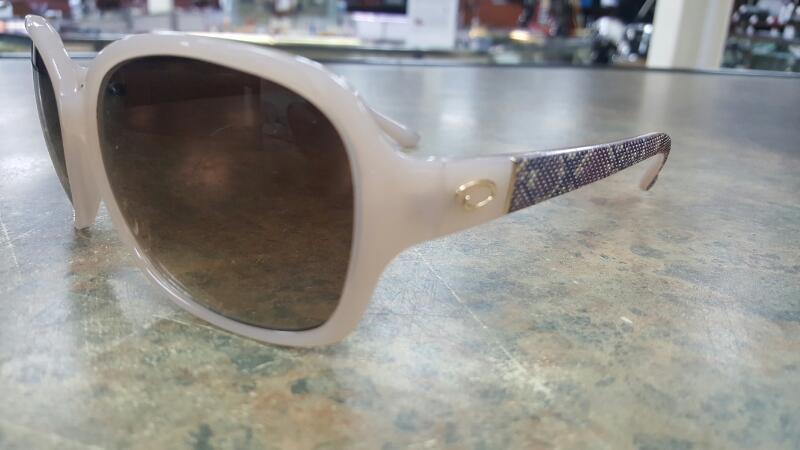 OSCAR DE LA RENTA Sunglasses SUNGLASSES